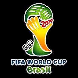 FIFA-world-cup-2014-v_01-3D