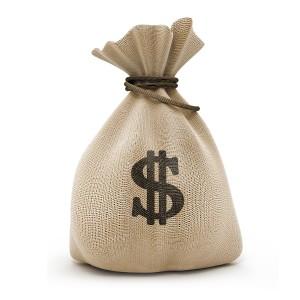 Breno already has a lot of money