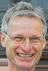 :reschke: