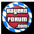 Fc Bayern Munchen Forum Bayernforum Com