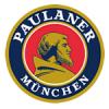 Paulaner Dream Team