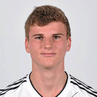 Timo Werner Bayern Transfer Rumours News