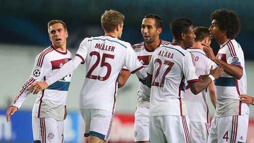 Bayernforum