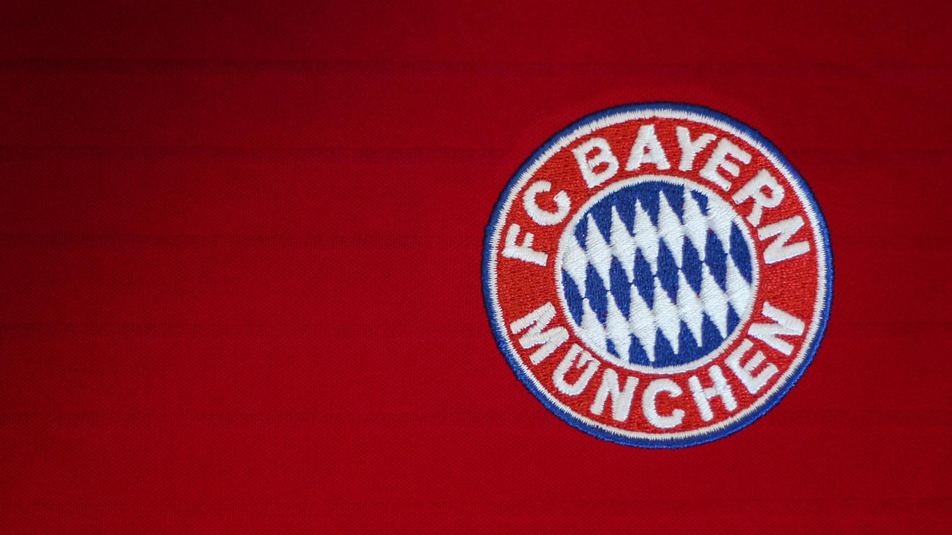 Fc Bayern Munchen Sign Serge Gnabry