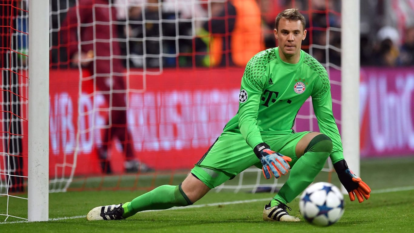 neuer nominated for uefa award official fc bayern news