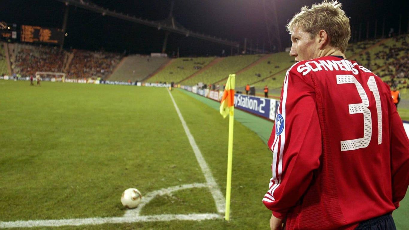 Jobs Fc Bayern
